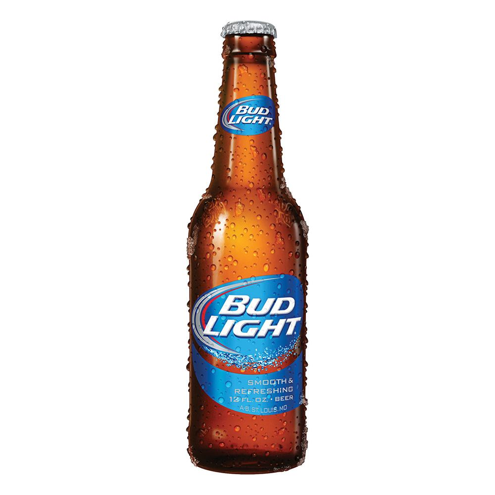 bud_light_3.jpg