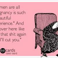 Emlékezetes terhességi pillanatok