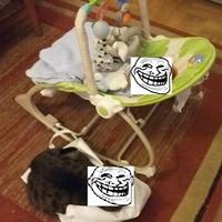 Helyzetjelentés a macskafrontról