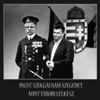 Szeged...
