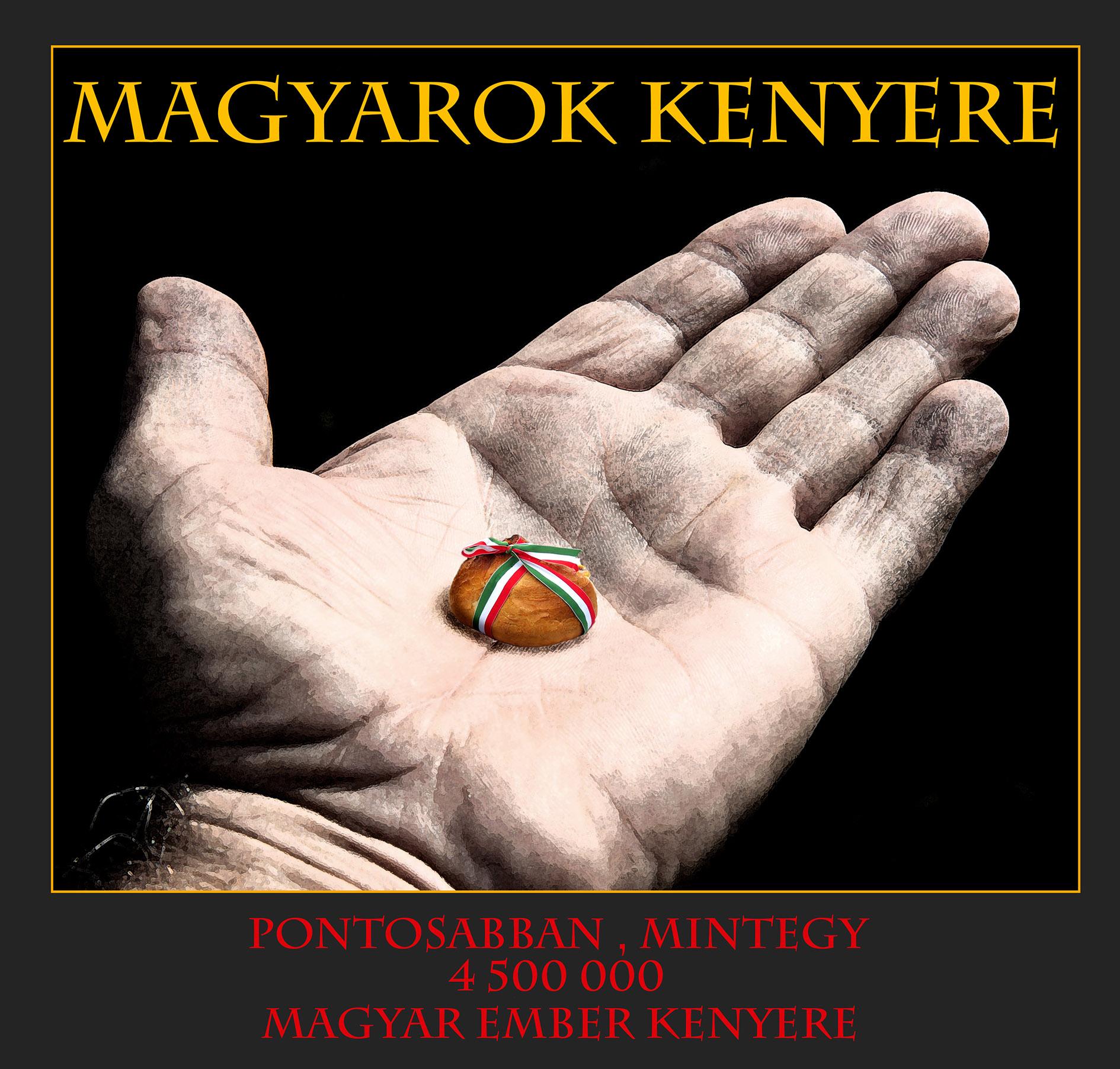 magyarok_kenyere2x_1408443379.jpg_1890x1805