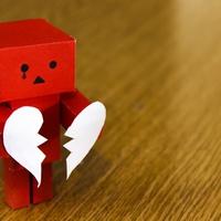 Válás után új kapcsolat?