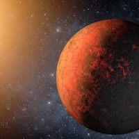 Meglehetnek az első élhető bolygók