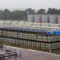 Földeket bérel Japán a radioaktív hulladékok tárolásához