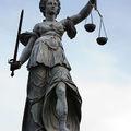 A Wikimedia + az ACLU + HRW + AI +4 beperelte az NSA + DoJ-ot