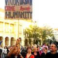Bírálta Spanyolország, hogy a magyar kormány megsértette EU-s emberi jogi kötelezettségeit