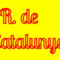 Katalán köztársaság 3 - forgatókönyvek, föderáció