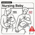 baba használati útmutató kezdő szülőknek I.rész