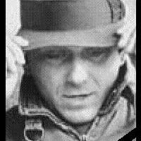 NEMHUNYT FÁBRY SÁNDOR - ÁLHALÁLHÍR