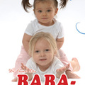 Baba-elsősegély tanfolyam
