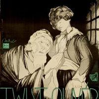 Olaszországban vetítették a Twist Olivér magyar filmváltozatát