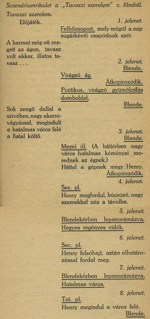 bolvary_fkonyv.jpg