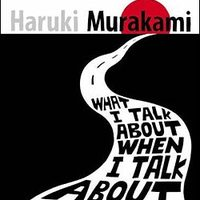Murakami a futásról 1.