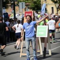 Interjúm Márkus Öcsi versenyszervezővel (1. rész)