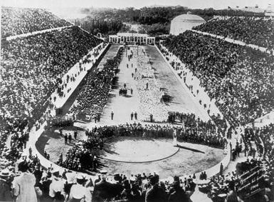 1896-olympic-opening.jpg