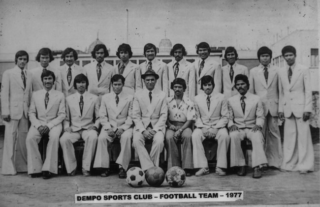 dempo-sports-club-footbal-team-1977.jpg