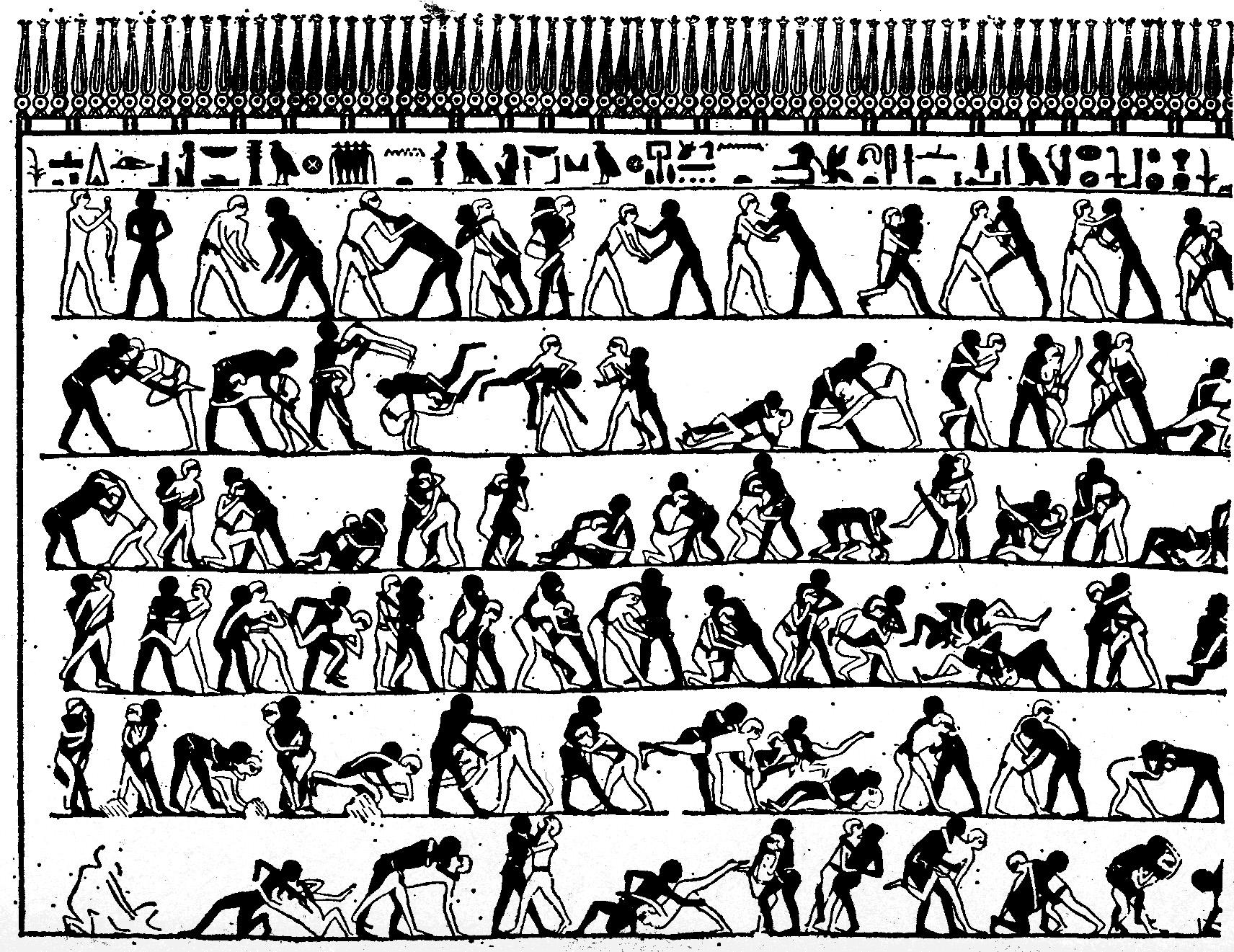 egyptmotionseries.jpg