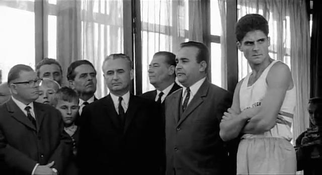 hosszu-futasodra-mindig-szamithatunk_-gazdag-gyula-1969_-a.png