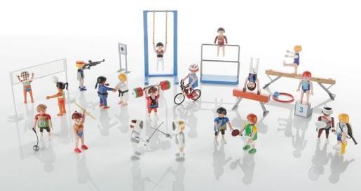 les-playmobil-a-l-heure-des-jo_reference.jpg