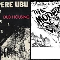 Egy újabb kellemes felfordulás (Pere Ubu)