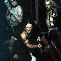 Henry Rollins: A Venom egy kalap szar