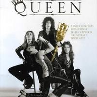 Freddie Mercury, a leghülyepicsább banda élén