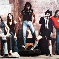 AC/DC meets Frank Zappa