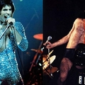 Freddie Mercury: Egy mohó kis szajha vagyok