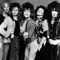 Aerosmith vs. New York Dolls