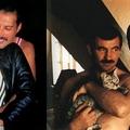 Freddie Mercury: Férfiak, nők, macskák