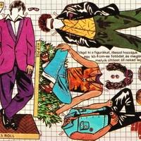 Béla öltözködik: divattippek a Poptika popzenei magazinból