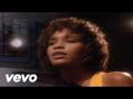 Bret Easton Ellis: Whitney Houston