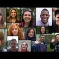 Bemutatkozás németül - feliratos videó