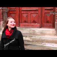 Bemutatkozás videó kezdőknek