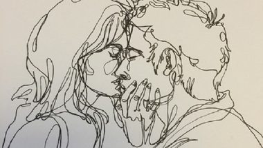 Lili és Péter - 31