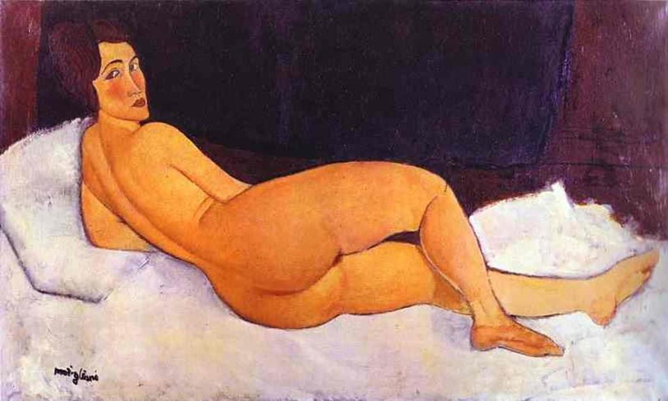 amedeo_modigliani_nude_looking_over_her_right_shoulder.jpg