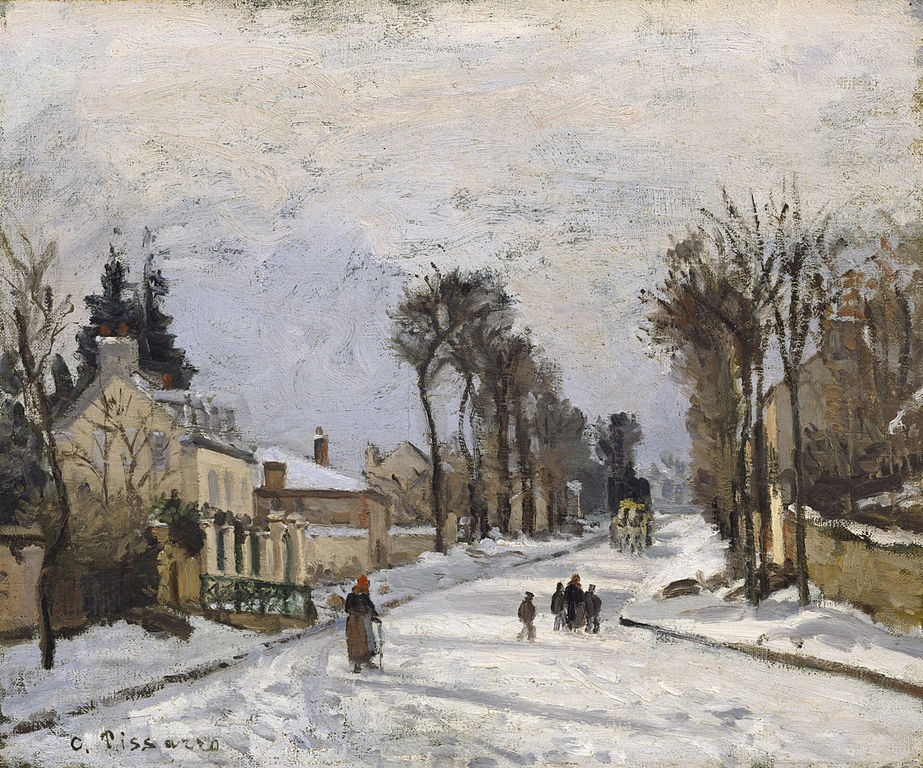camille_pissarro_road_to_versailles_at_louveciennes_1869.jpg