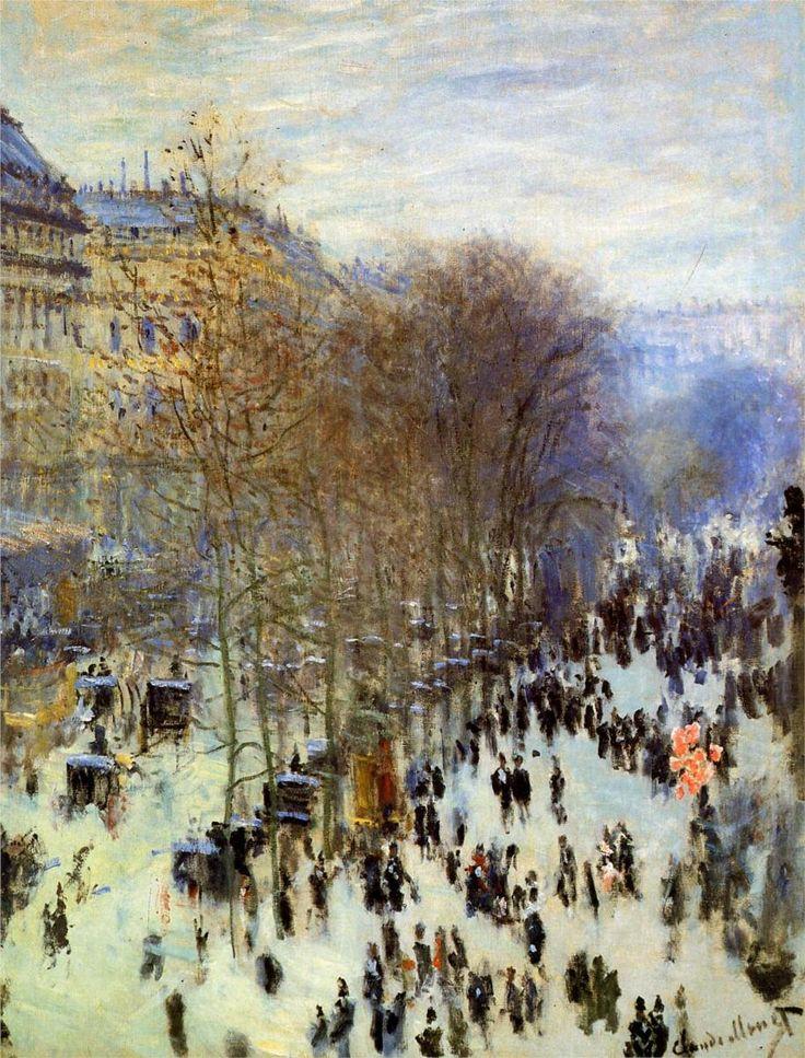 claude_monet_boulevard_des_capucines_c_1873-74.jpg