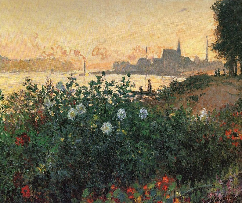 claude_monet_flowers_on_the_riverbank_at_argenteuil.jpg