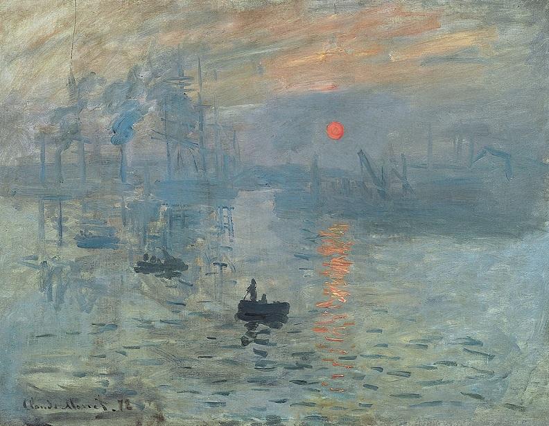 claude_monet_impression_soleil_levant_impression_sunrise.jpg