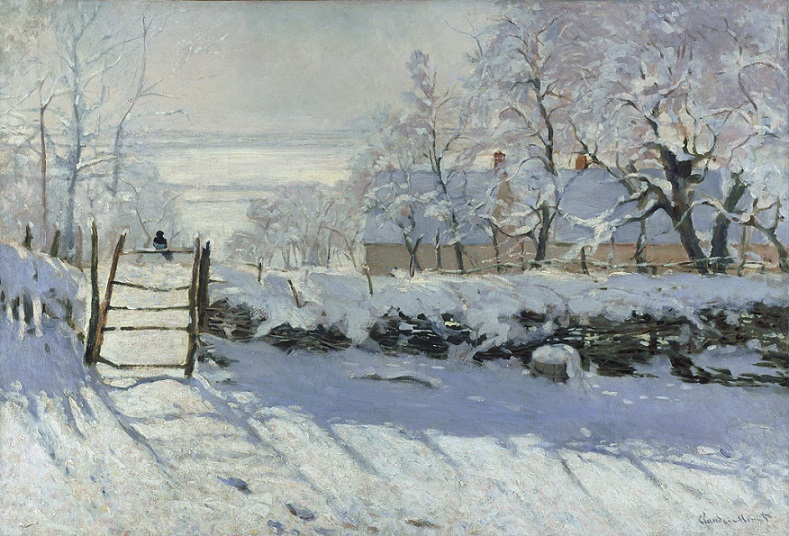 claude_monet_the_magpie_la_pie.jpg