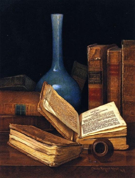 claude_raguet_hirst_the_bookworm_s_table_nemeth_gyorgy_rp_tortenete_5.jpg