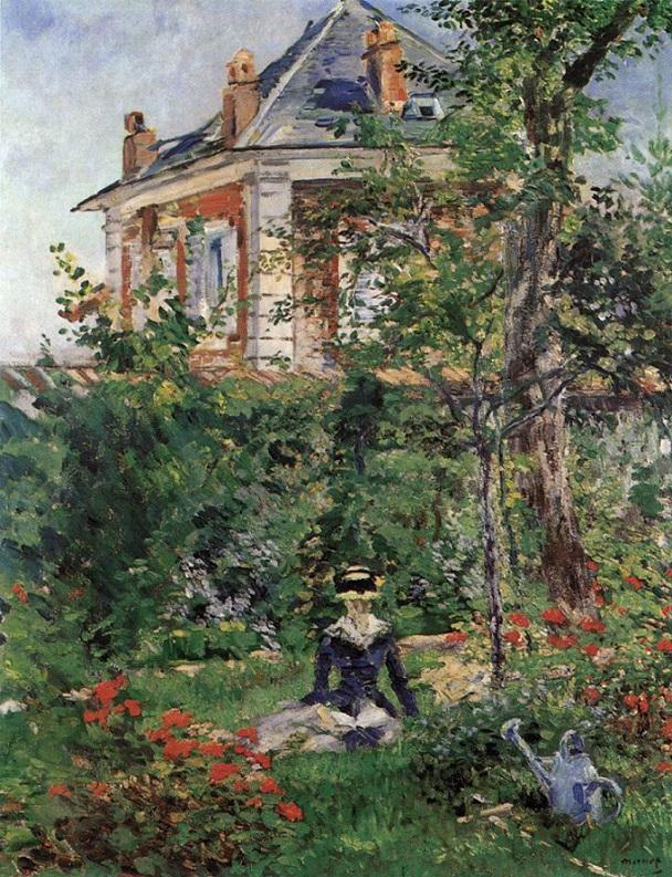 edouard_manet_in_the_garden_of_the_villa_bellevue.jpg