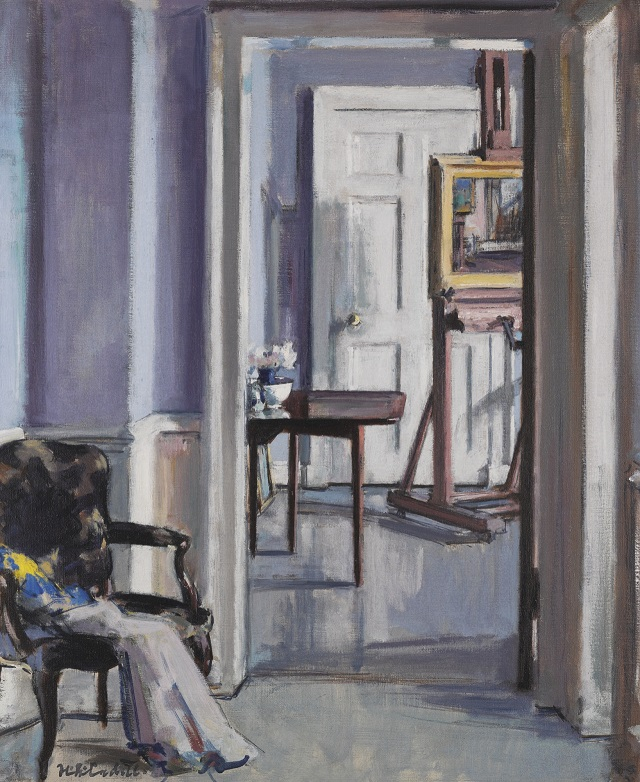 francis_campbell_boileau_cadell_interior_30_regent_terrace_with_easel.jpg