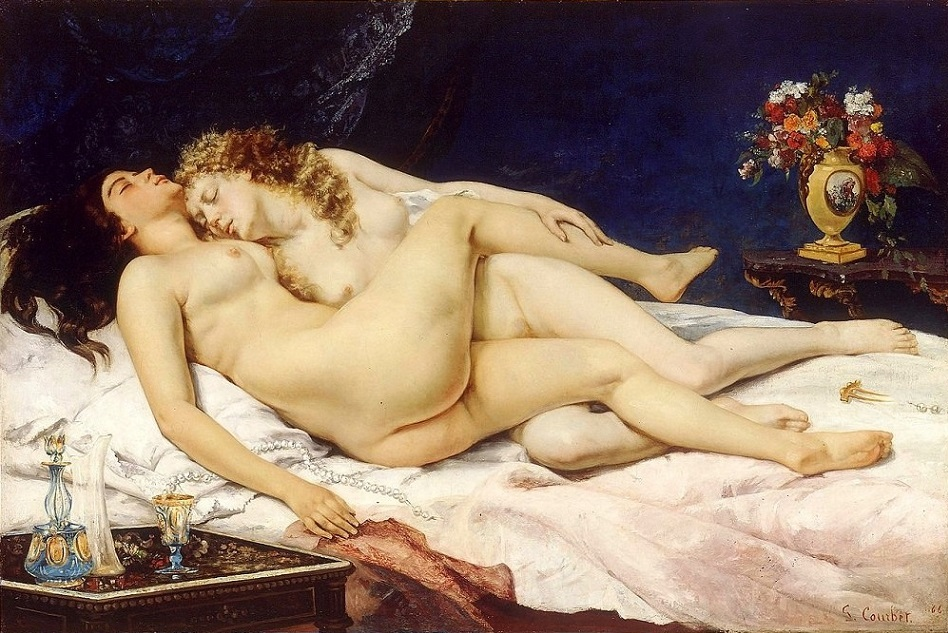gustave_courbet_le_sommeil.jpg