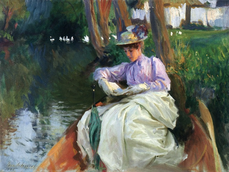 john_singer_sargent_by_the_river.jpg