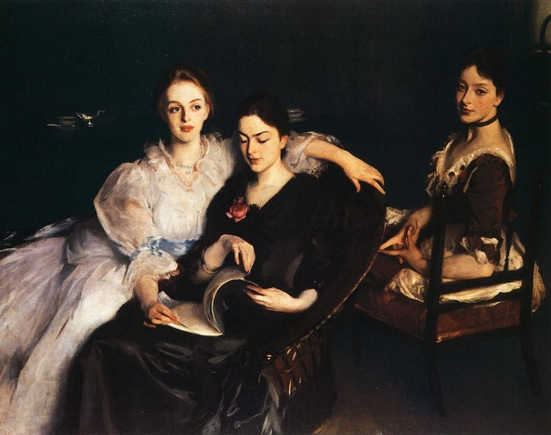 john_singer_sargent_the_misses_vickers.jpg