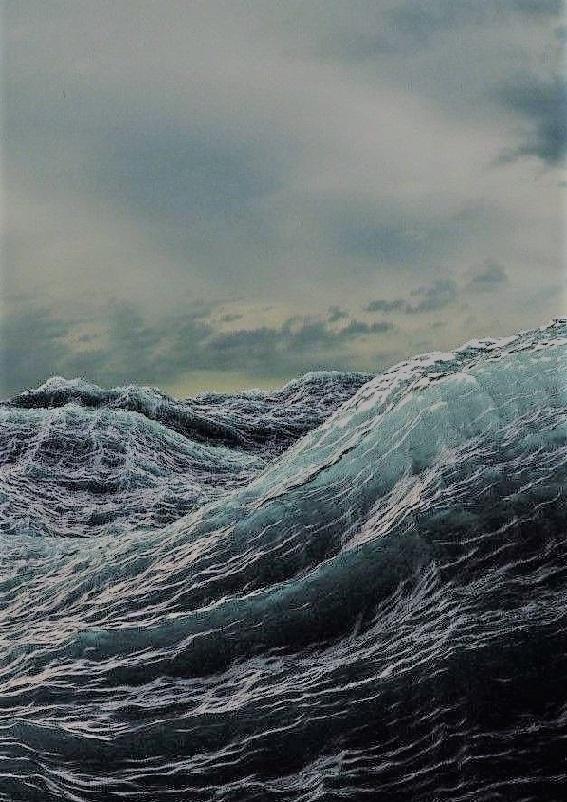 kek_tenger_nemeth_gyorgy_duhongo_tenger.jpg