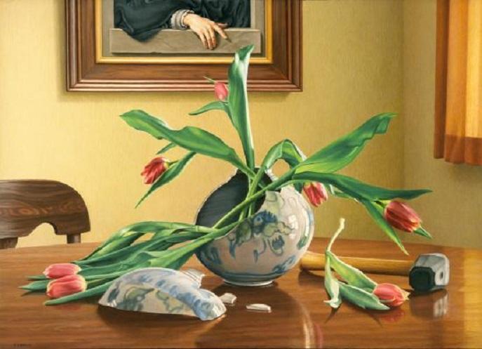 nemeth_gyorgy_rp_tortenete_102_dp_brown_broken_vase.jpg