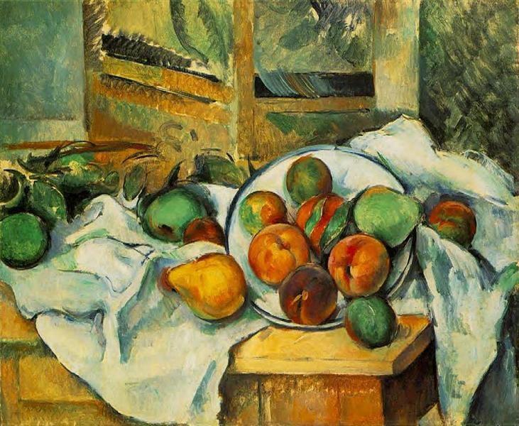 paul_cezanne_table_napkin_and_fruit.jpg